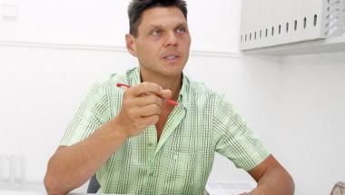 Диетологът д-р Гайдурков: Млечните продукти причиняват хронични възпаления и рак
