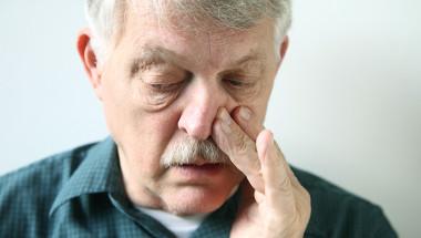 Проф. д-р Румен Бенчев: Най-честите причини за затруднено дишане са изкривената носна преграда и полипозата