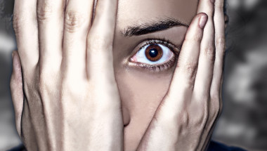 Д-р Ивайло Димитров: Психотерапията в комбинация с хомеопатия се справя с тревожността