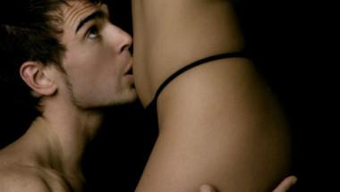 Тайната на най-мощния женски оргазъм е разгадана! Ето при коя поза се достига (СНИМКА)