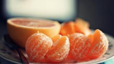 Диетолози предупредиха, че мандарините са опасни за малки деца и хора с алергии и стомашни проблеми