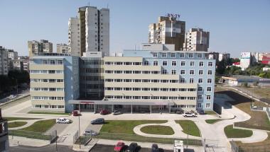 """Безплатни профилактични прегледи при неврохирург организира """"Бургасмед"""""""
