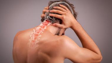 Лечителят Румен Димитров: От шиповете на шията  намаляват зрението и слухът
