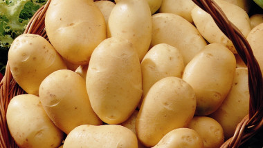 Учени доказаха от какви сериозни болести предпазват картофите