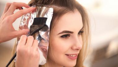 Неподозираните рискове за здравето, които крие боядисването на косата