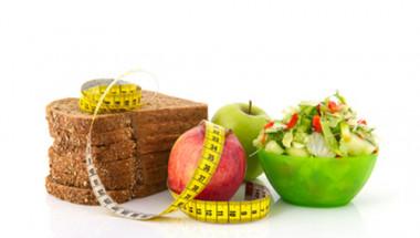 Падна най-голямата тайна за свалянето на килограми