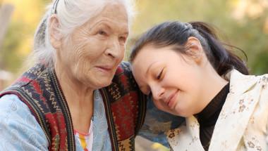 Баба ви едно време е лекувала тези 4 болежки с тези рецепти, без да посяга към хапове