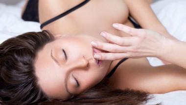 Сексолози обясниха кои са 7-те типа жени в леглото, вие от кои сте?