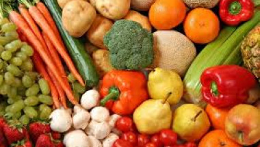 Диетолози от САЩ съставиха списък със 7 най-вредни зеленчукови храни