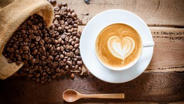 Падна една тайна! Ето какво се случва с вашето тяло, когато пиете кафе всеки ден!