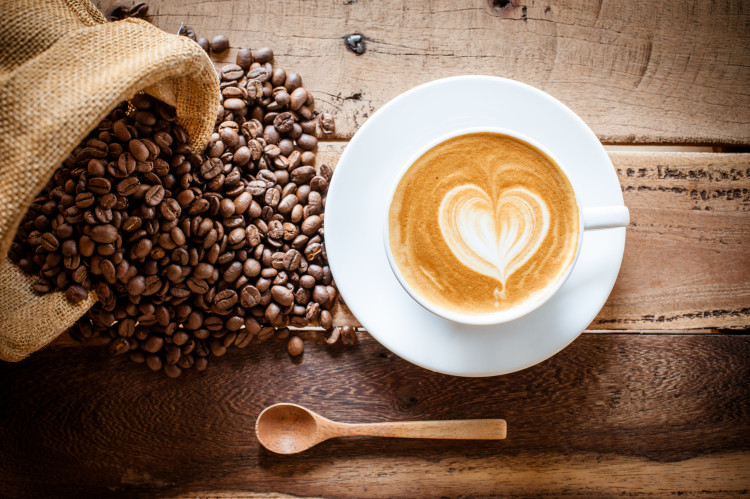 Лекари посочиха смъртоносната опасност от кафето