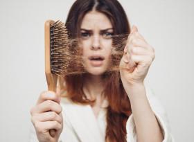 Какво да правя със сухата коса: ТОП 5 правила