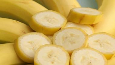 Бананът е едно от най-добрите решения срещу бръчките.  Вижте тези 4 безотказни рецепти