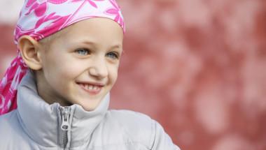 5-те симптома на левкимията, които често игнорираме!