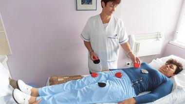 Д-р Иван Маслев: Медицинският биомагнетизъм е нов метод за лечение на рак и диабет