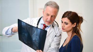 Проф. д-р Златимир Коларов: За остеопорозата и у нас има биологична терапия