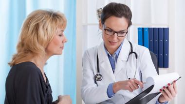 Може ли личен лекар да откаже да запише нов пациент в листата си?
