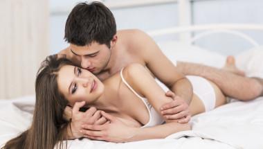 Какво ще се случи с вас, ако спрете да правите секс?