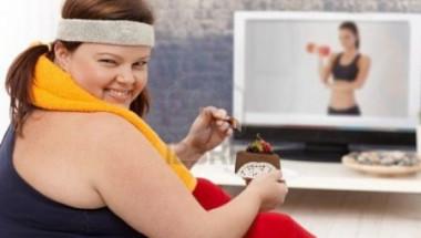 Учени шокират: Никога не обличайте тези дрехи, може да предизвикат затлъстяване и рак
