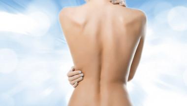 Упражнения за здрав гръб