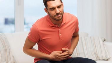 Доц. д-р Мария Папазова: През пролетта се обострят проблемите със стомаха и сърцето