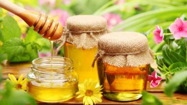 Как да разпознаете фалшивия мед? Просто използвайте тази 4 прости трика! (ВИДЕО)