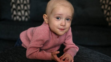 Лекари поставиха диагноза инфекция на дете, оказа се смъртоносна болест