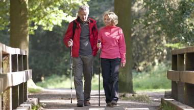Доц. Дарина Найденова д.м.: Отслабнете и холестеролът ще се нормализира!