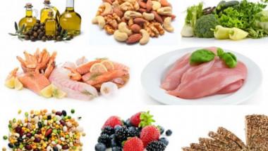 3-дневна военна диета смъква 5 килограма, а ядете на поразия