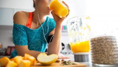 Д-р Цветанка Янакиева: Постите не са  оздравителна диета
