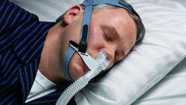 Проф. д-р Иван Стайков, дм:  Една трета от хората страдат от безсъние