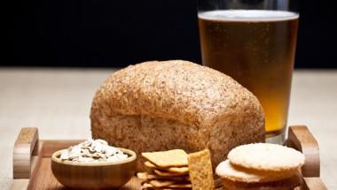 7 грешки в храненето, които могат да ви докарат тежко главоболие и мигрена