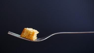 Диетологът Рона Антъни: Периодичното гладува защитава сърцето от болести