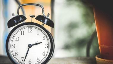 Как да се подготвим за прехода към лятно часово време?