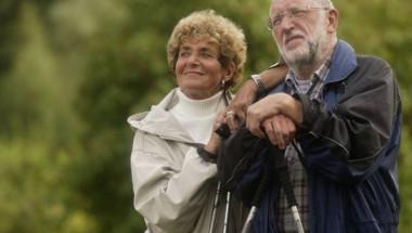 Специалисти установиха колко точно физически натоварвания предпазват от преждевременна смърт и удължават живота