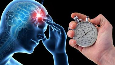 Предупредителни признаци за инсулт, които трябва да знаете, за да спасите живот