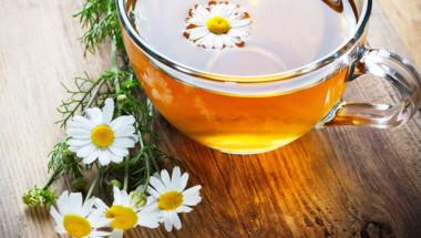 Три чая за укрепване на имунитета при смяната на сезоните