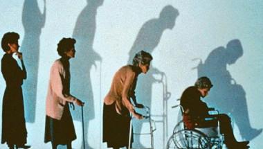 Колко калций на ден е необходим, за да се спасят жените от остеопорозата?