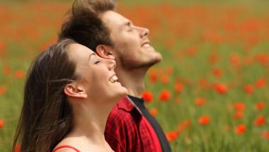 Красимир Георгиев: Емоциите и имунитетът зависят от начина ни на дишане