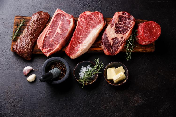Тези два вида месо водят до големи проблеми