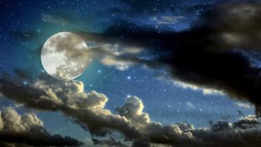 Каква трябва да е Лунната диета през април?