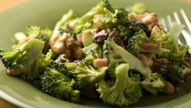 Отслабнете бързо и лесно с тази супер вкусна салата