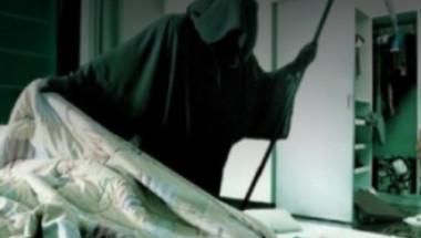 Може ли да се спи в леглото на починал близък човек