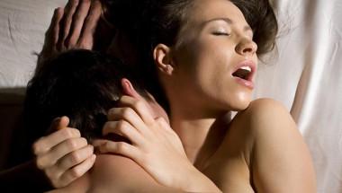 Ново изследване разкри тайната на женския оргазъм