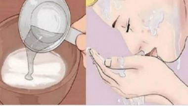 Използвах содата по този начин и се подмладих с 10 години за минути