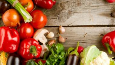 Учени посочиха кои зеленчуци вредят на зъбите