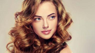 Никотинова киселина за красива коса