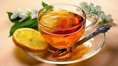 Прочистете артериите с тези два домашно приготвени чая, за да опазите сърцето си