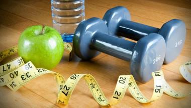 Ето как да ускорите метаболизма си