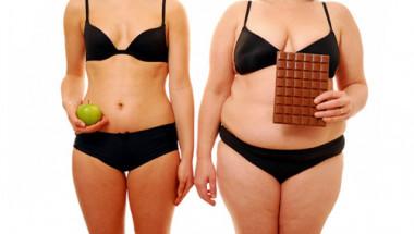 25 храни, които ще ви помогнат да отслабнете